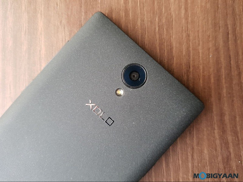 XOLO-Era-3-hands-on-Review-Images-2