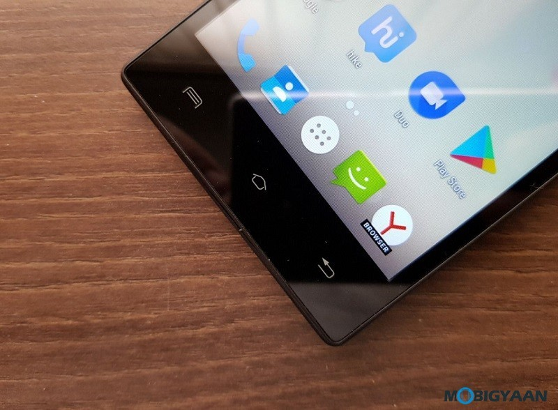 XOLO-Era-3-hands-on-Review-Images-3