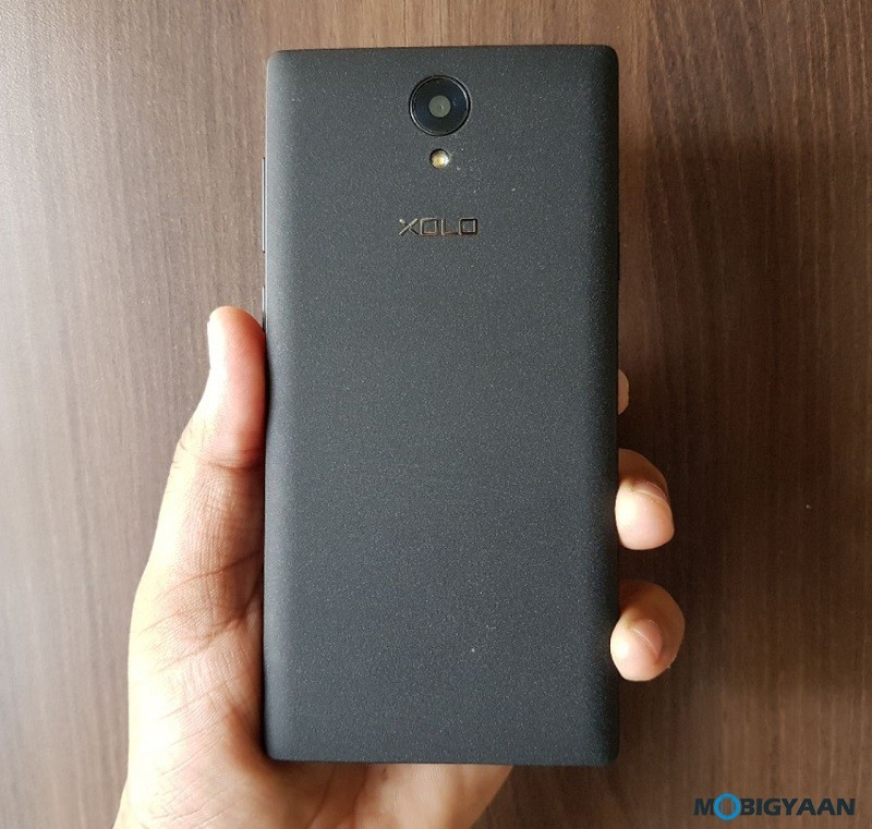 XOLO-Era-3-hands-on-Review-Images-4