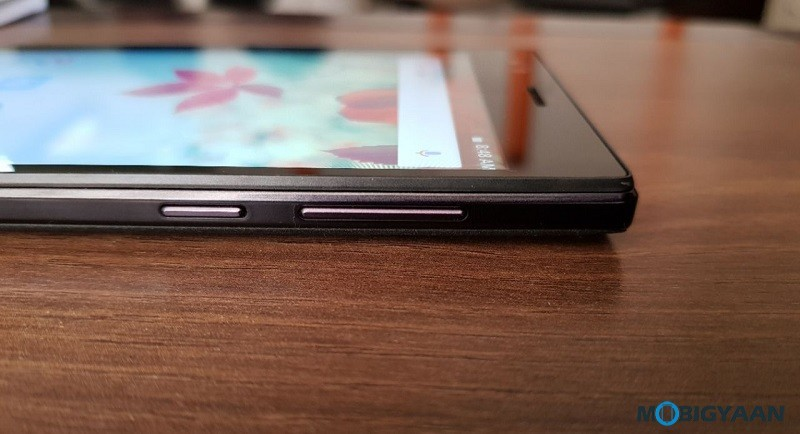 XOLO-Era-3-hands-on-Review-Images-6