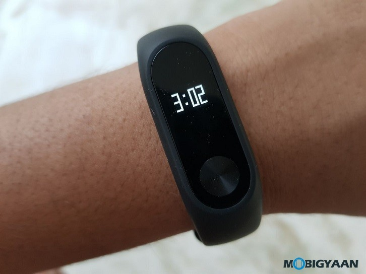 Xiaomi-Mi-Band-HRX-Edition-Hands-on-Images-1