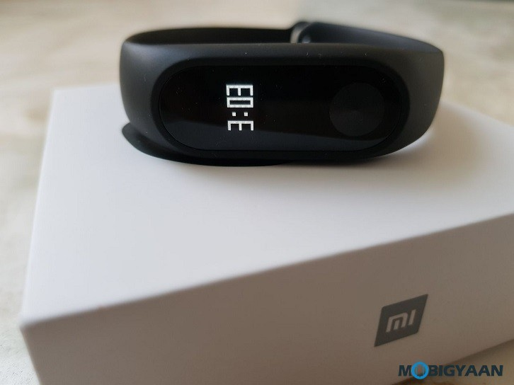 Xiaomi-Mi-Band-HRX-Edition-Hands-on-Images-5