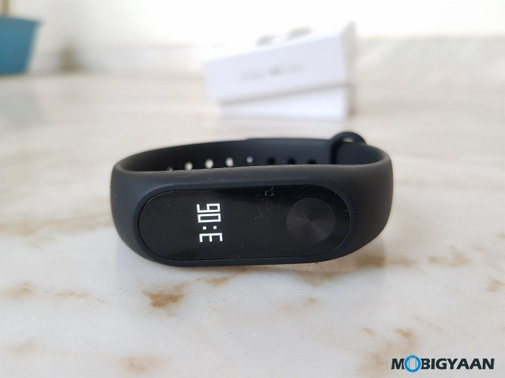 Xiaomi-Mi-Band-HRX-Edition-Hands-on-Images-7