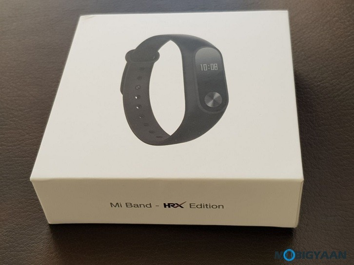 Xiaomi-Mi-Band-HRX-Edition-Hands-on-Images-8