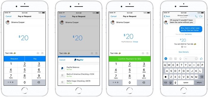 facebook-messenger-paypal-p2p-payment-support-2