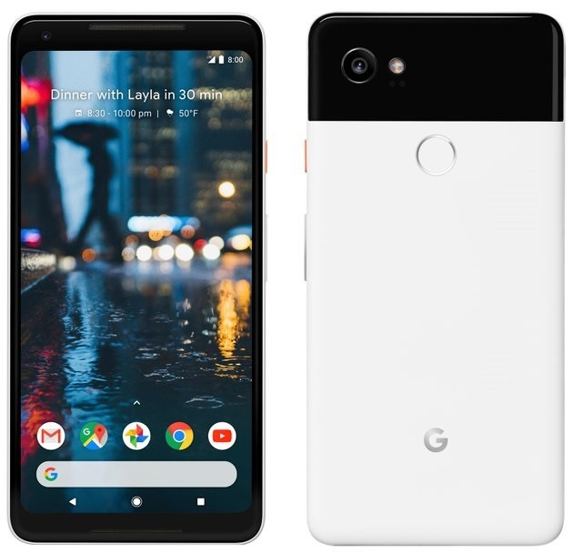 google-pixel-2-xl-leaked-render-high-res