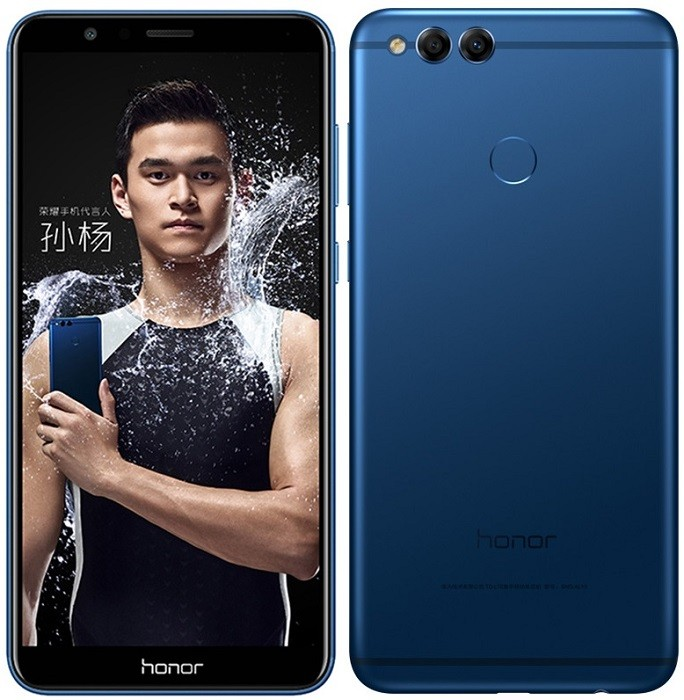 honor-7x-official-1
