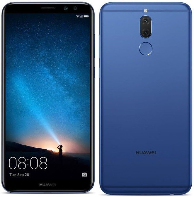 huawei-nova-2i-official-blue
