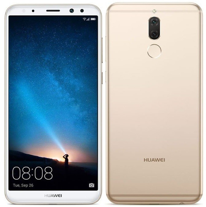 huawei-nova-2i-official-gold-1