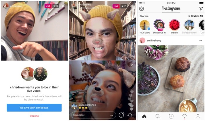 instagram-go-live-with-friend-2