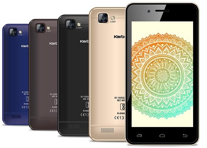karbonn-a40-indian-airtel-4g-smartphone-1