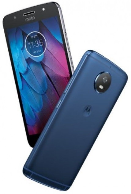 moto-g5s-midnight-blue-india-1