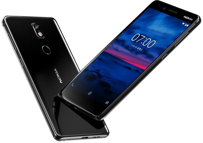 nokia-7-official-1