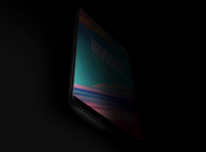 oneplus-5t-leaked-promotional-image-1