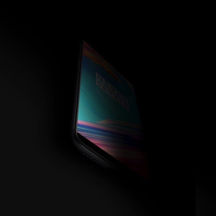 oneplus-5t-leaked-promotional-image-2
