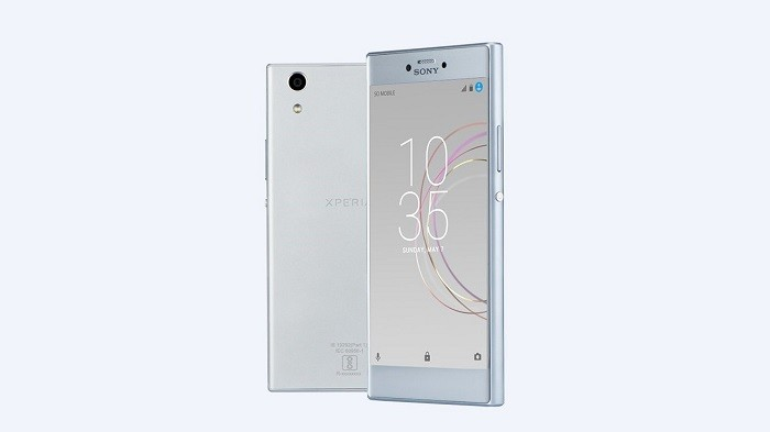 sony-xperia-r1-plus-india
