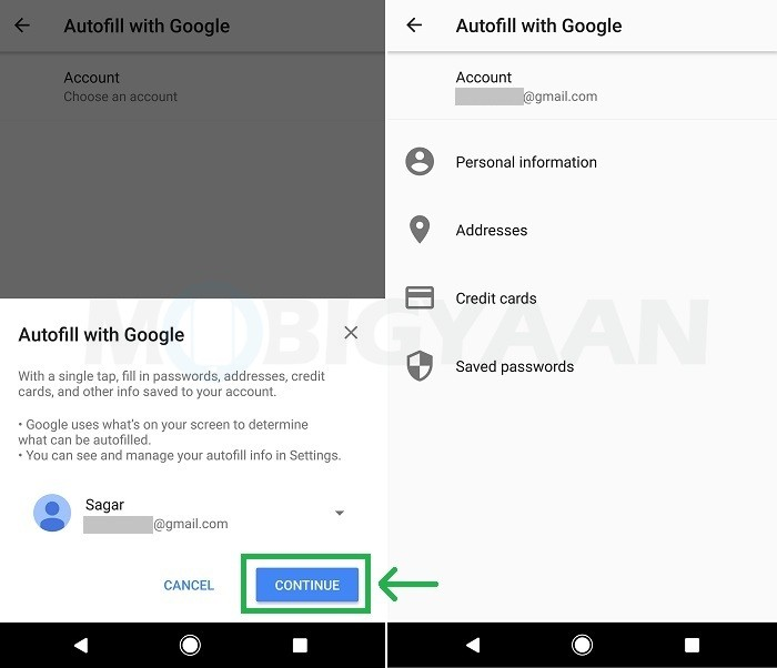 use-autofill-in-android-oreo-guide-3