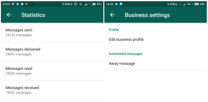 whatsapp-business-leaked-details-4
