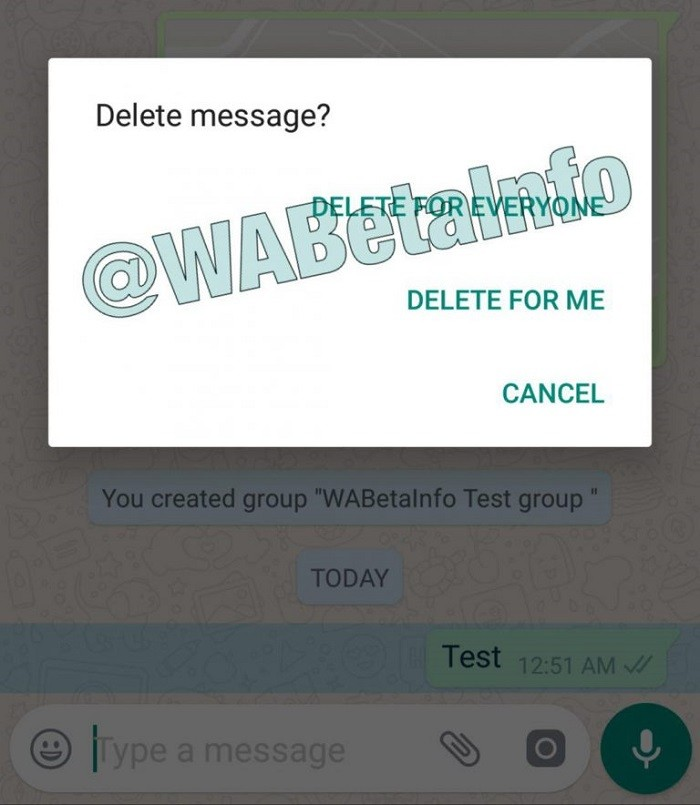 whatsapp-delete-for-everyone-android-1