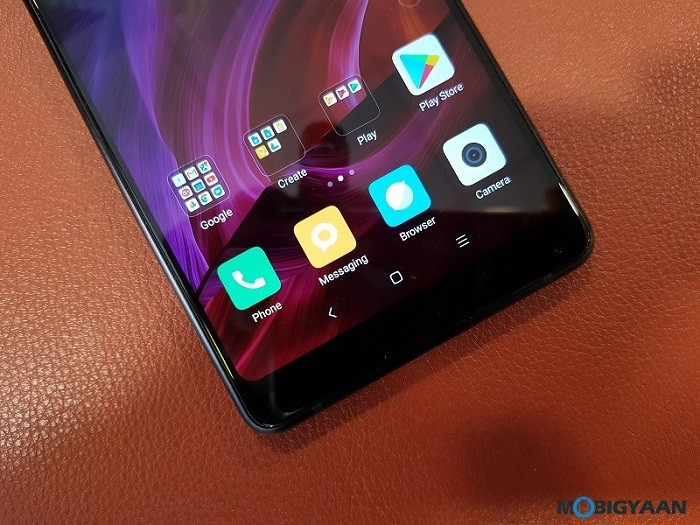 xiaomi-mi-mix-2-hands-on-2