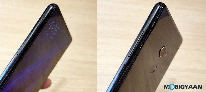xiaomi-mi-mix-2-hands-on-5