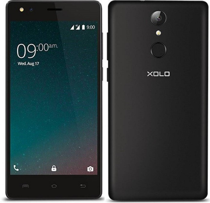 xolo-era-2v-official-india