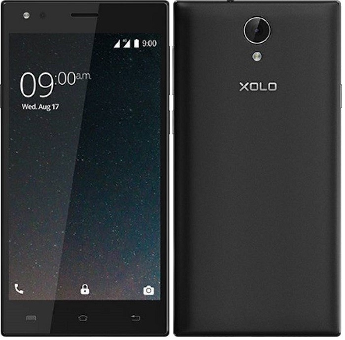 xolo-era-3-official-india