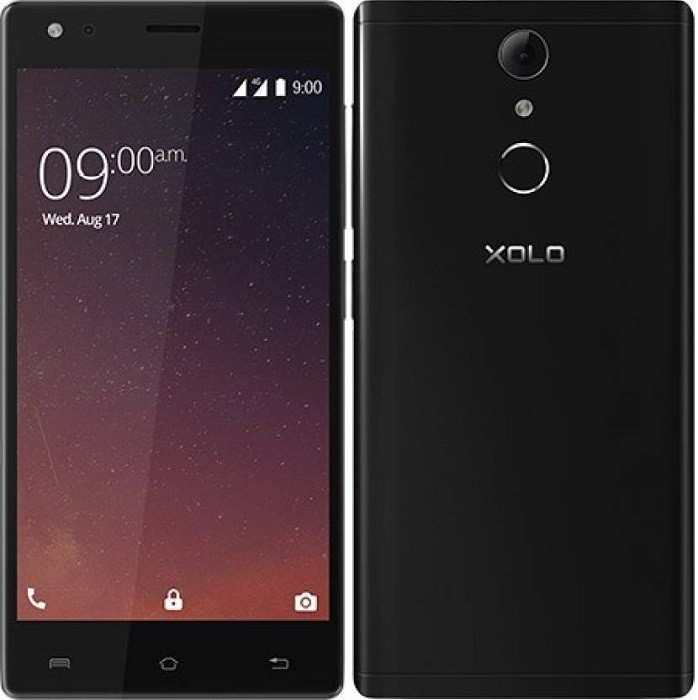 xolo-era-3x-official-india