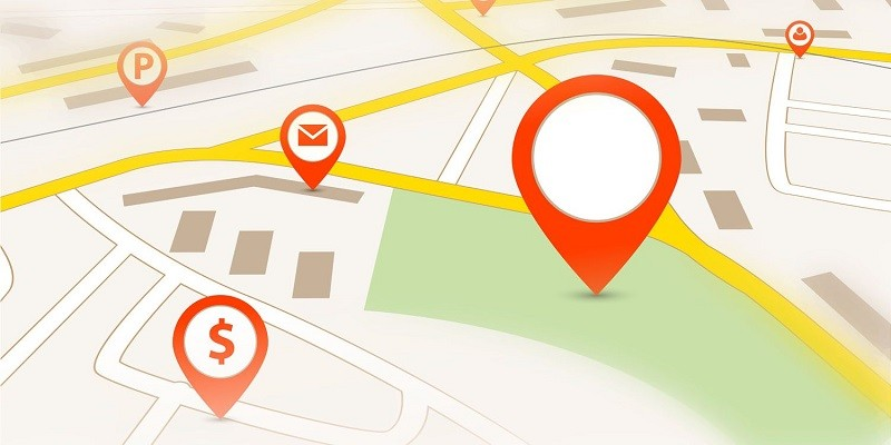 Google tracked your location even when the location setting was turned off