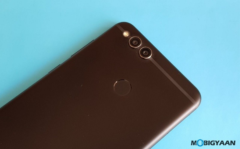 Honor-7X-Hands-on-Review-Images-1