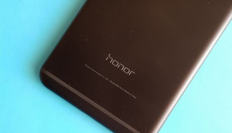 Honor-7X-Hands-on-Review-Images-15-750x430