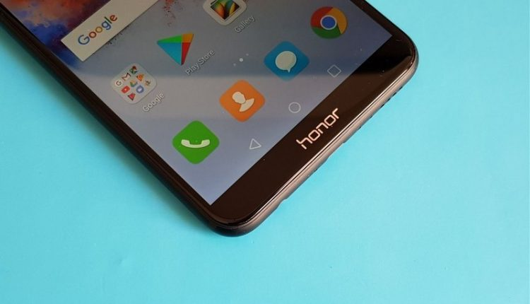 Honor-7X-Hands-on-Review-Images-23-750x430