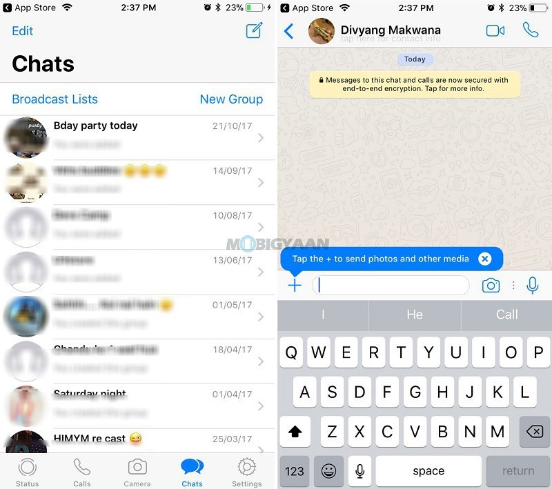 How-to-delete-sent-messages-on-WhatsApp-iPhone-Guide-4