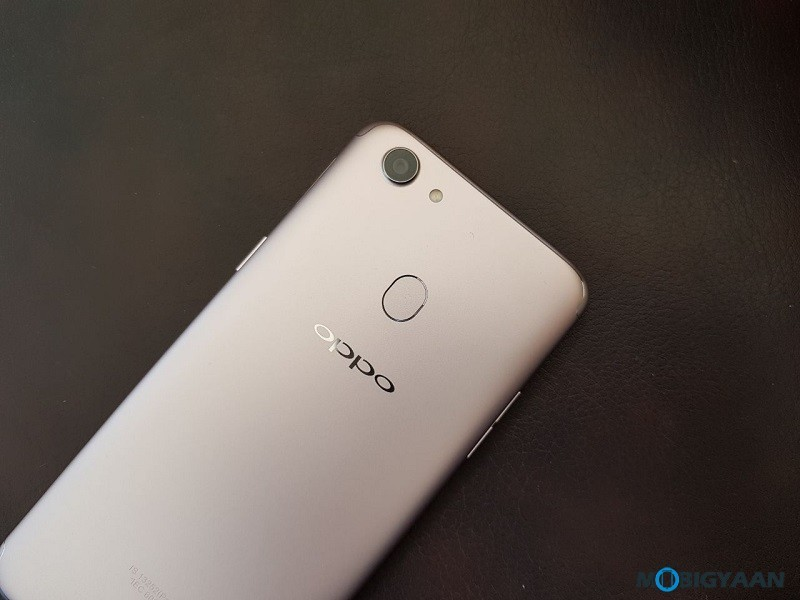 OPPO-F5-Hands-on-Images-11