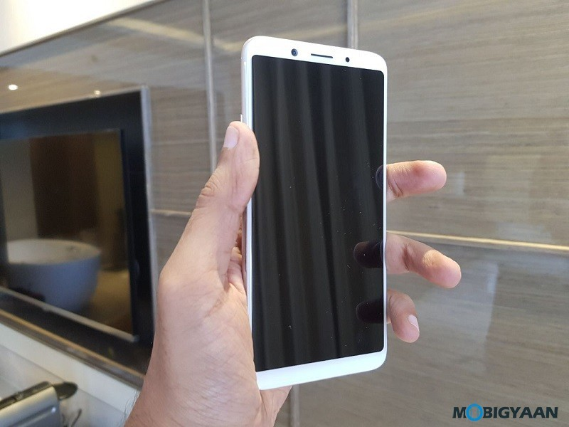 OPPO-F5-Hands-on-Images-6