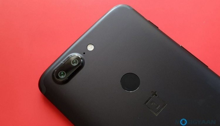 OnePlus-5T-Hands-on-Review-Images-1-750x430