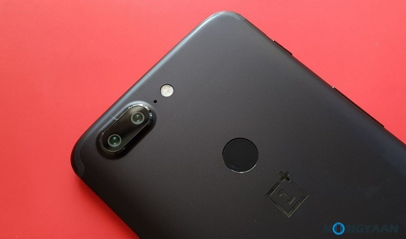 OnePlus-5T-Hands-on-Review-Images-1