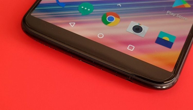 OnePlus-5T-Hands-on-Review-Images-10-750x430