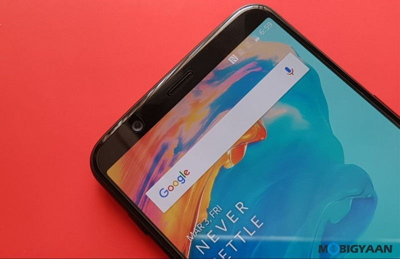 OnePlus-5T-Hands-on-Review-Images-11-1
