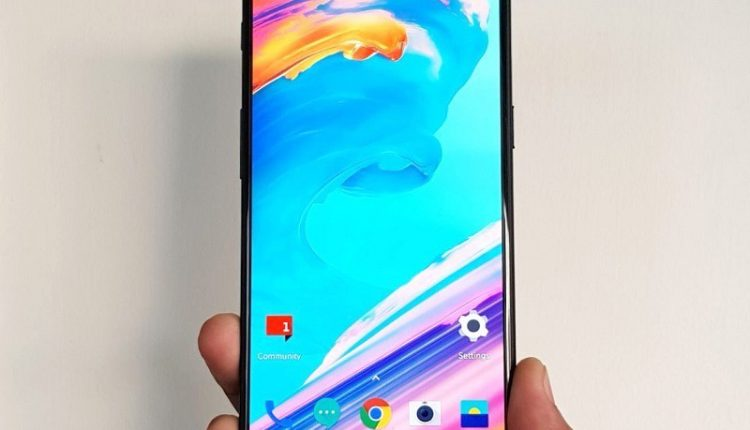 OnePlus-5T-Hands-on-Review-Images-2-750x430