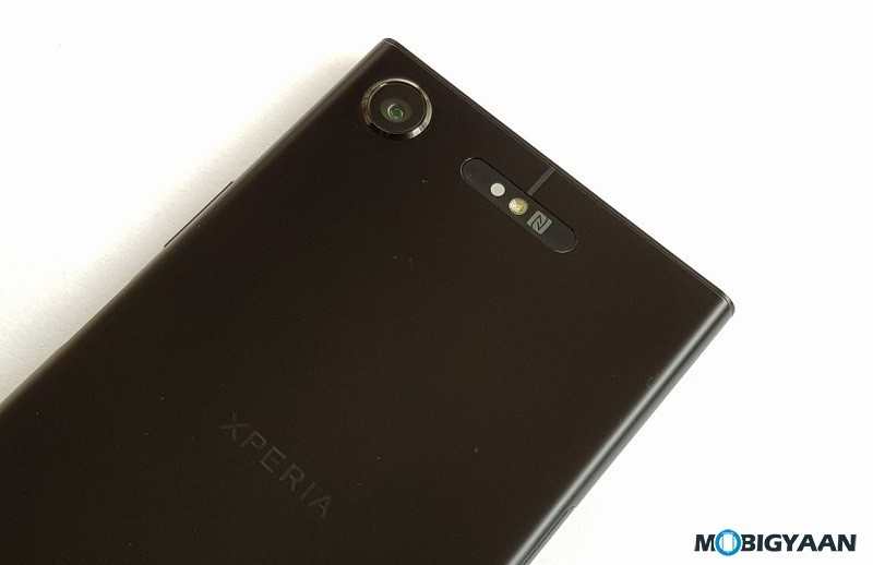 Sony-Xperia-XZ1-Hands-on-Images-10