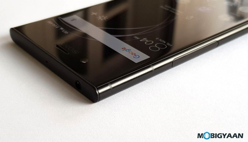 Sony-Xperia-XZ1-Hands-on-Images-2