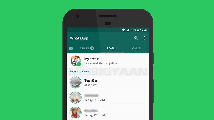 how-to-save-whatsapp-status-android