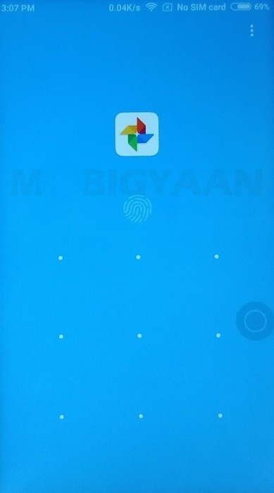 lock-apps-on-xiaomi-redmi-y1-guide-5