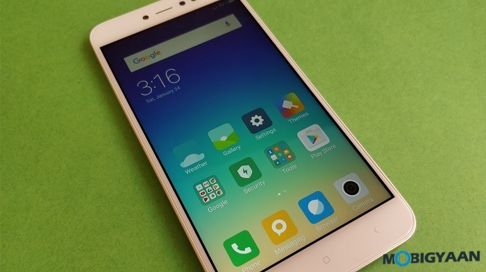 lock-apps-on-xiaomi-redmi-y1-guide
