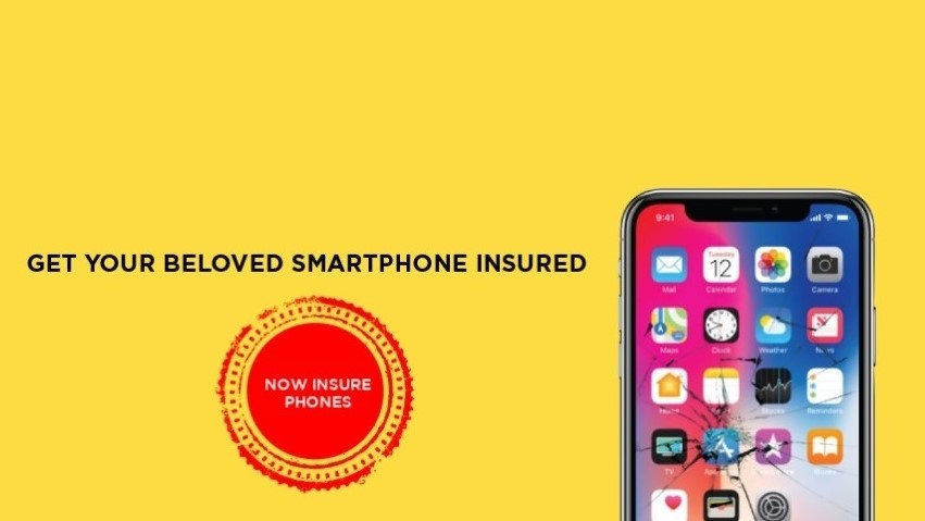Matrix introduces 39 mobile protect 39 insurance plan for for Matrix mobili