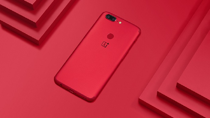 oneplus-5t-lava-red-china-3