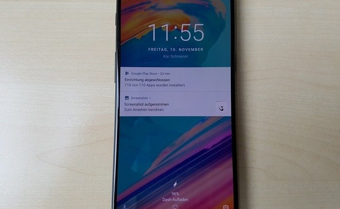 oneplus-5t-leaked-images-specs-1-700x430