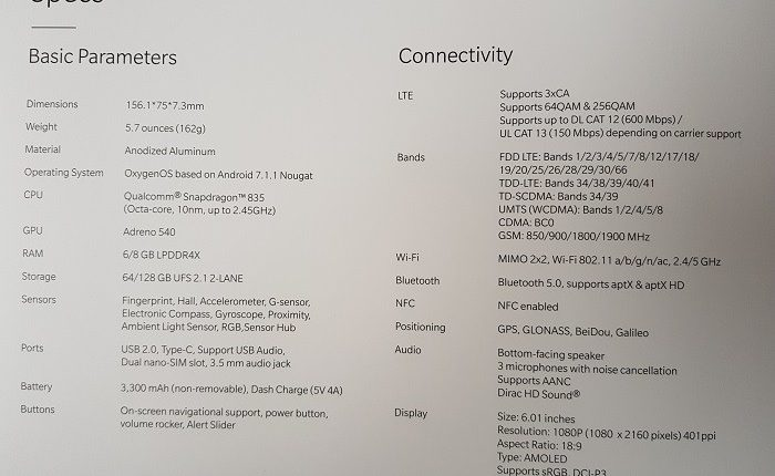 oneplus-5t-leaked-images-specs-6-700x430