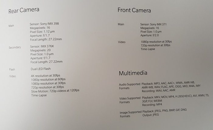 oneplus-5t-leaked-images-specs-7-700x430